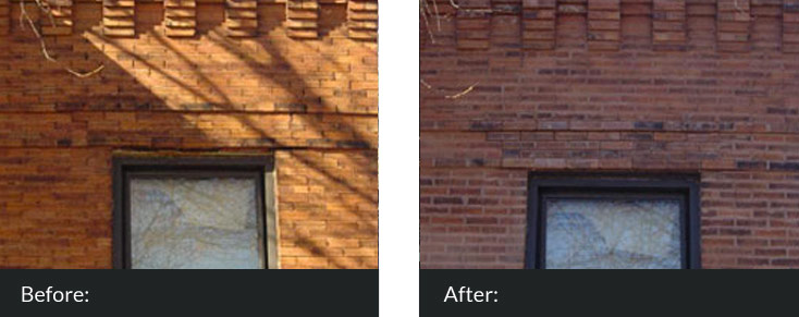 Lintel Replacement Chicago Il