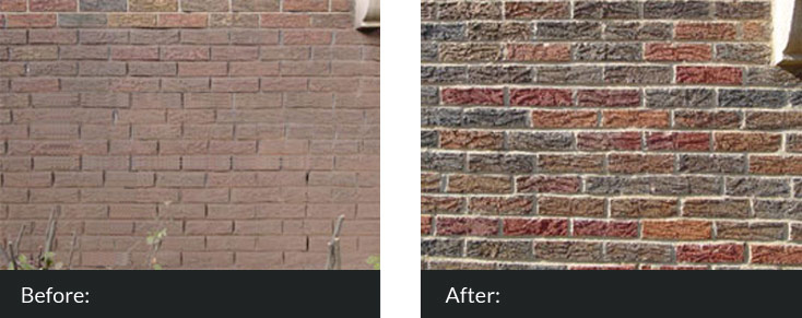 Tuckpointing Chicago Brick Repair Arrow Masonry