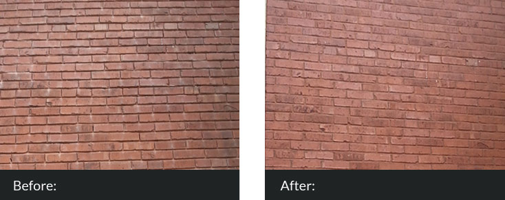 Tuckpointing Brickwork and Restoration- Bricklaypros |Tuck Point Mortar Retaining Wall